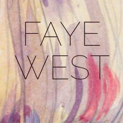 FAYEWEST | Social Profile