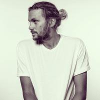 Rhys Uhlich | Social Profile
