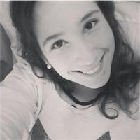 Núria Fruiti | Social Profile