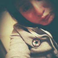 Jasmine;❤️ | Social Profile