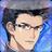 The profile image of sesho1