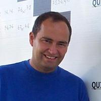 David Stewart | Social Profile