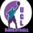 UCLU Mens Basketball