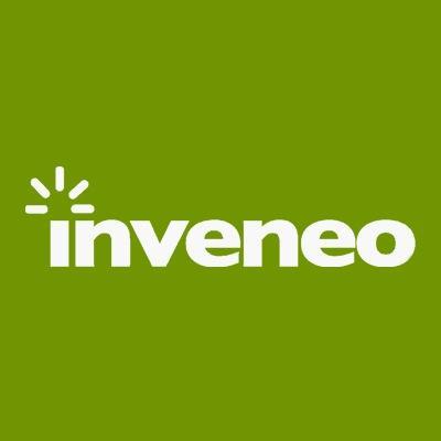 Inveneo | Social Profile