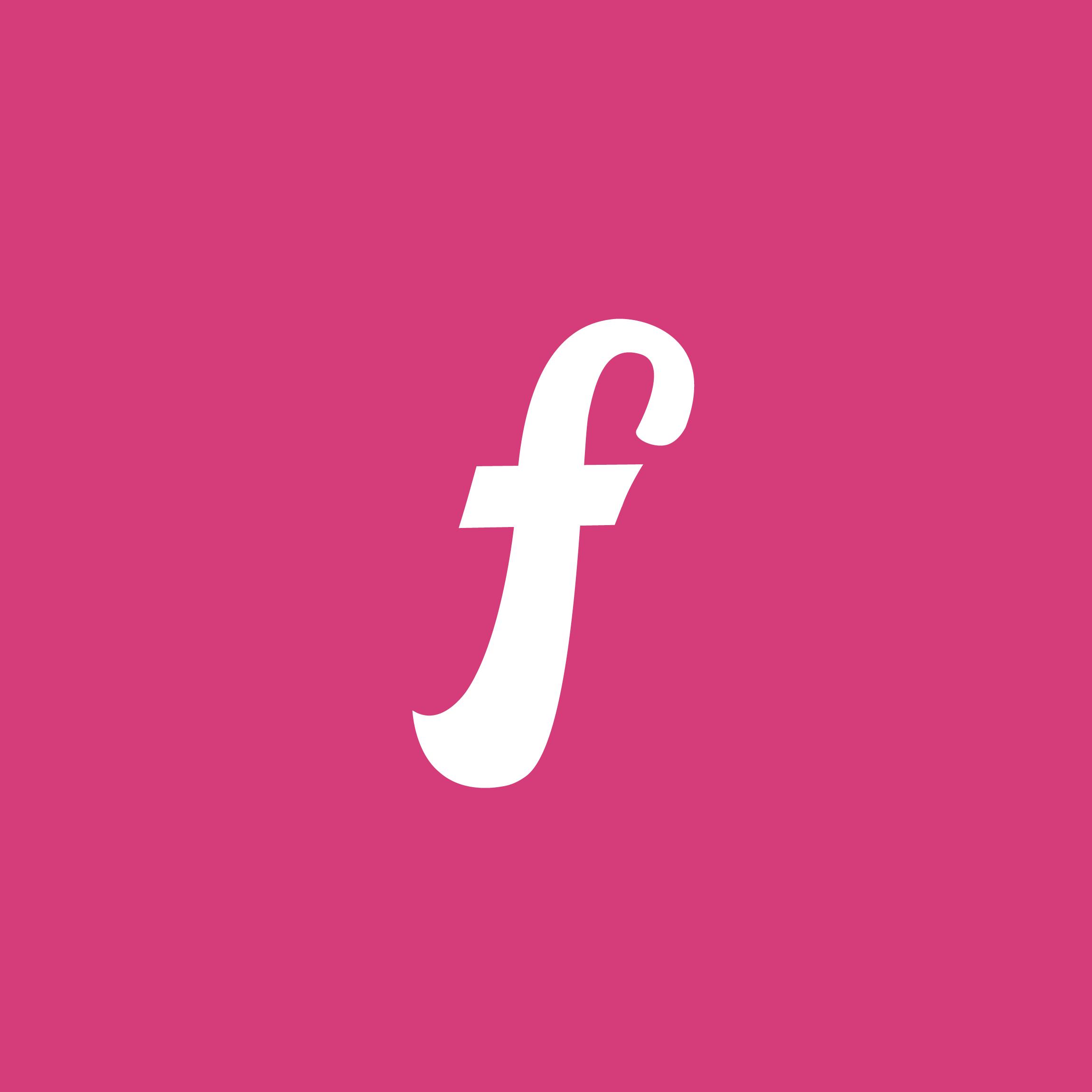 Fanlala Social Profile