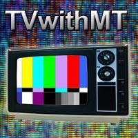 TVwithMT | Social Profile