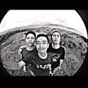 Arief Naufal Saputra (@001arief) Twitter