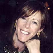 jane rosenthal | Social Profile