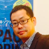 Kenji Hiranabe | Social Profile