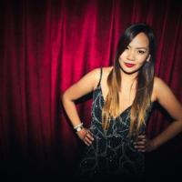 Alexandra Habaluyas | Social Profile