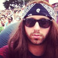 Kurt Mitschke | Social Profile
