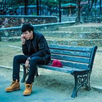 Jinsol | Social Profile