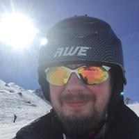 Rbert Cper | Social Profile