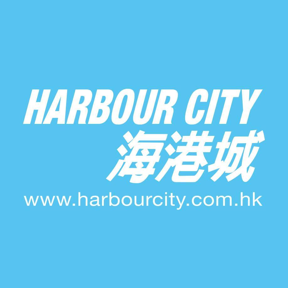 Harbour City Social Profile