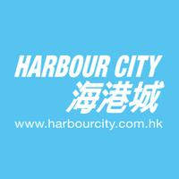 Harbour City | Social Profile