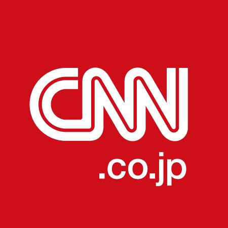 cnn_co_jp Social Profile