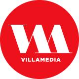 Villamedia Social Profile