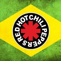 BrazilRhcp