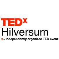 TEDxHilversum
