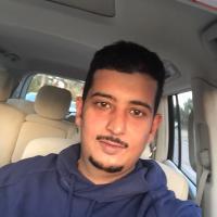 @alroumi3