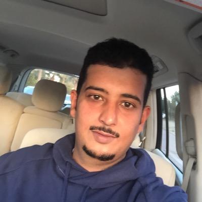 Ali H Al-Roumi   Social Profile