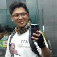 Jacob_Lee | Social Profile