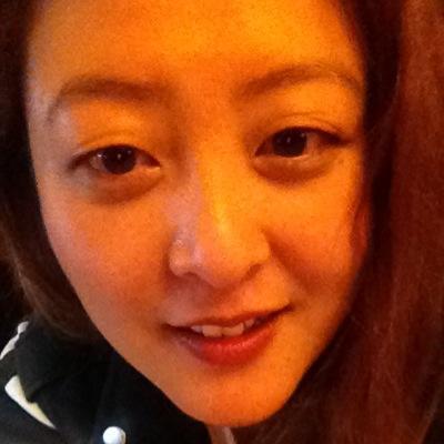 박지현(park ji hyun) | Social Profile