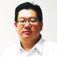 KB TEOH 张开笔 | Social Profile