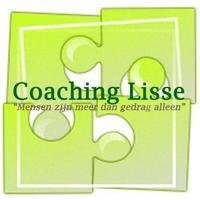CoachingLisse