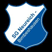 bimbeshausen