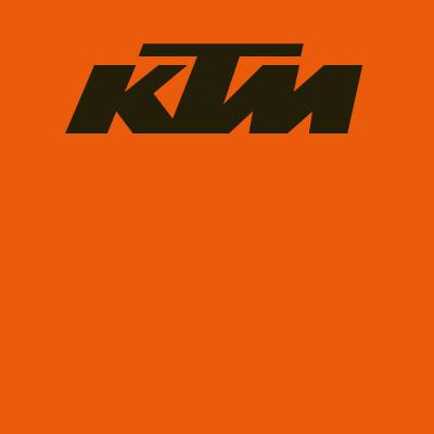 Spormoto KTM Türkiye