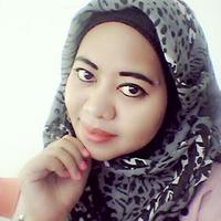 @wita_winata