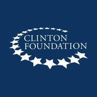 Clinton Foundation | Social Profile