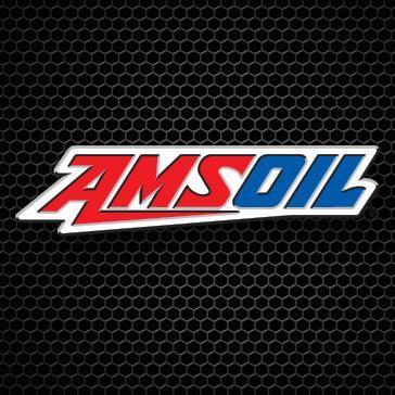 AMSOIL INC  Twitter Hesabı Profil Fotoğrafı