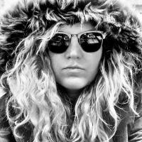 Nina Carter | Social Profile