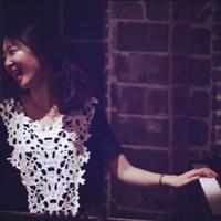 임주연 limju_   Social Profile