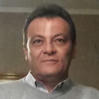Jaezer Dantas | Social Profile