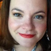Lauren Dugger | Social Profile
