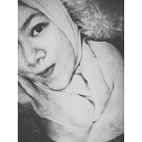 Dhea Zarassita | Social Profile