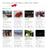 KickstarterRank profile