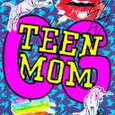 MTV Teen Mom