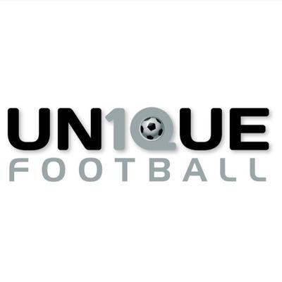 Unique Football | Social Profile