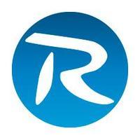 ReflexPrintedPlastic | Social Profile