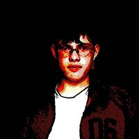 Ian Nachemin | Social Profile