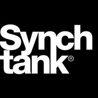 Synchtank   Social Profile