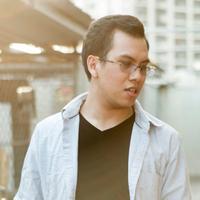 Jesse Panganiban | Social Profile