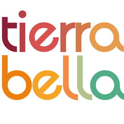 Tierra Bella Social Profile