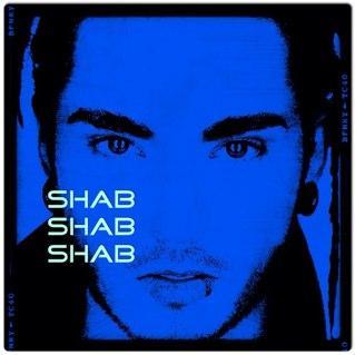 ShabShabShab   Social Profile