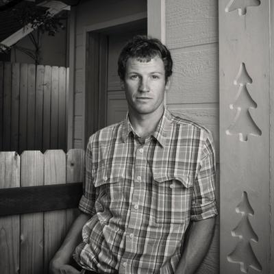 Kyle Dickman | Social Profile