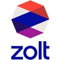Zolt Laptop Charger+ | Social Profile